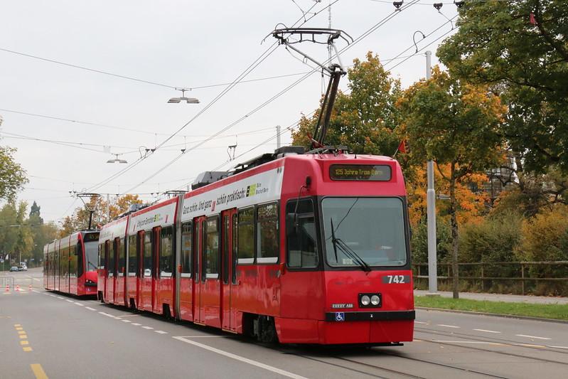 2015-10-11, Bern, Mingerstrasse