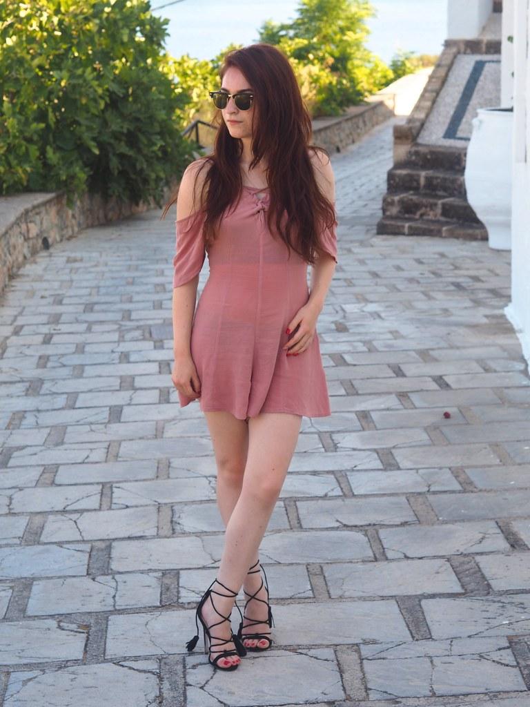 krystelcouture, styleblogger, fashionblog, streetstyle, greece,