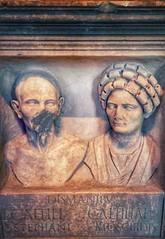 Roman Gothic