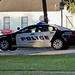 Lafayette PD_P1130262 by pluto665