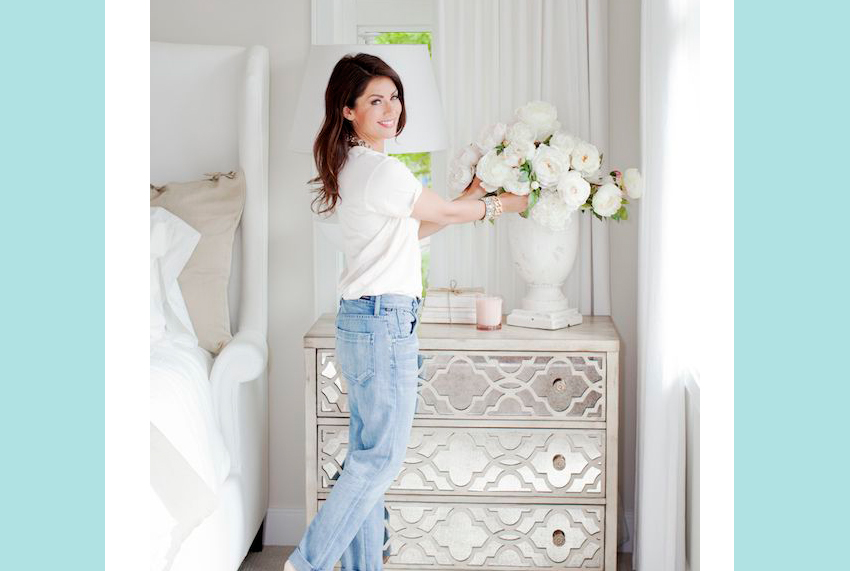 jillian-harris-love-it-or-list-vancouver
