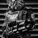 Fallout cosplay / Hectec Design by Mike Rollerson Photography