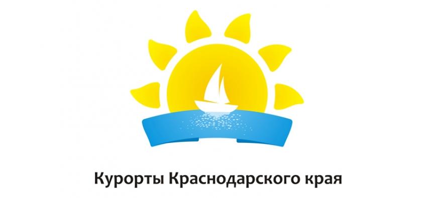 Курорты Краснодарского края – самый популярный запрос в Яндекс