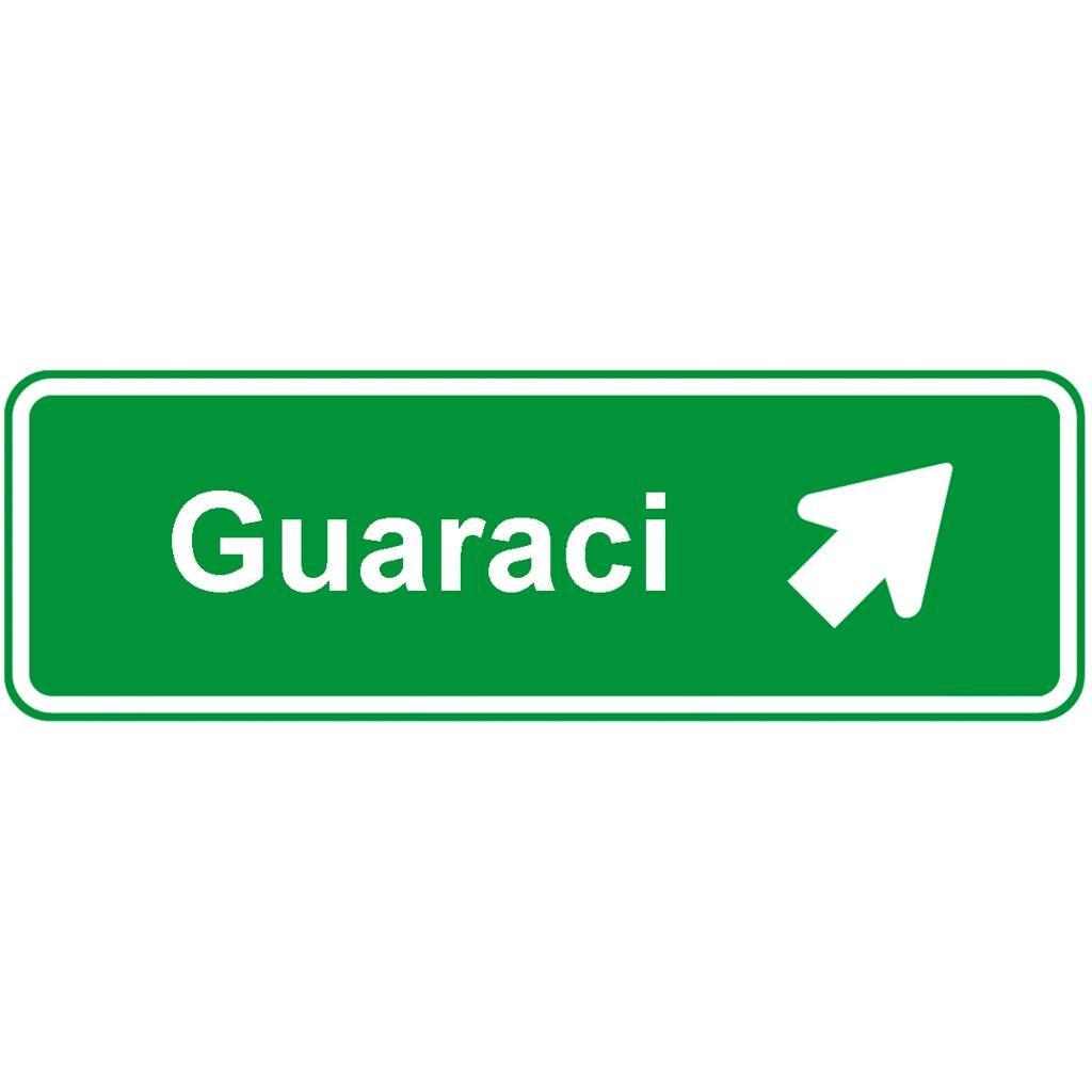 Guaraci