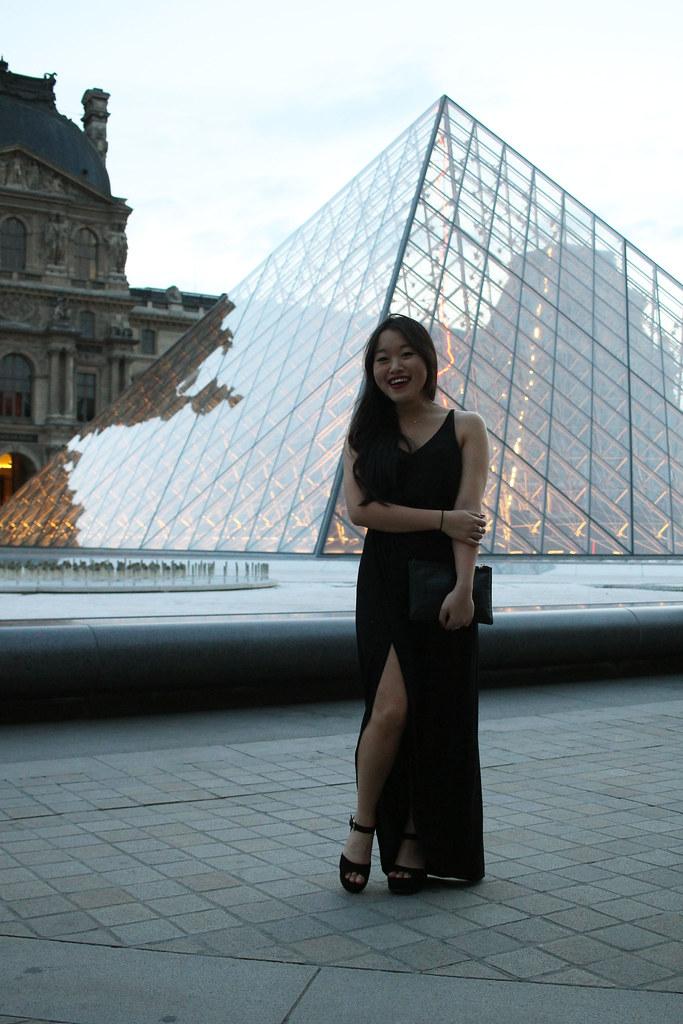 Weekend-Paris-34