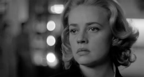 15k14 Jeanne Moreau Ascenseur pour l'échafaud copy