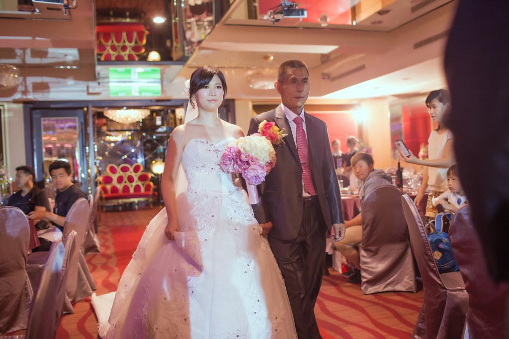 20150510 囍宴軒婚禮記錄 (573)