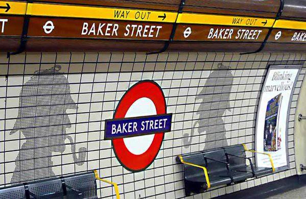 Bomba_BakerStreet_Londra (10)