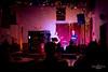 Sarah Donner & Juliana Finch in Atlanta - The Cat's Pajamas Tour!