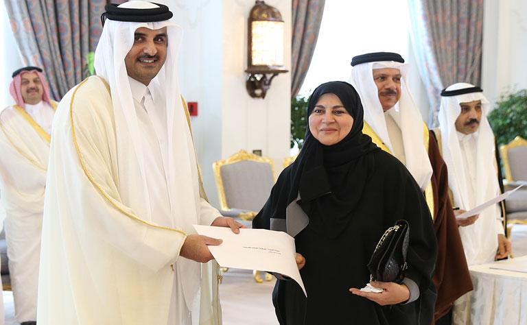 QNA_Emir_GCC_7 (12)
