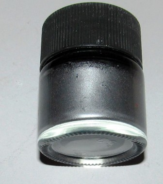 Paint Shaker (8)