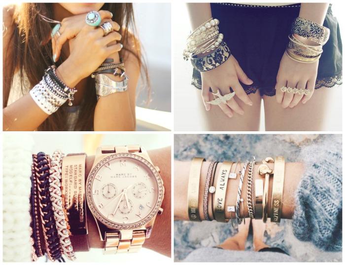 In-out-bracelet