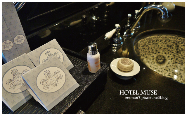 hotel-muse-11