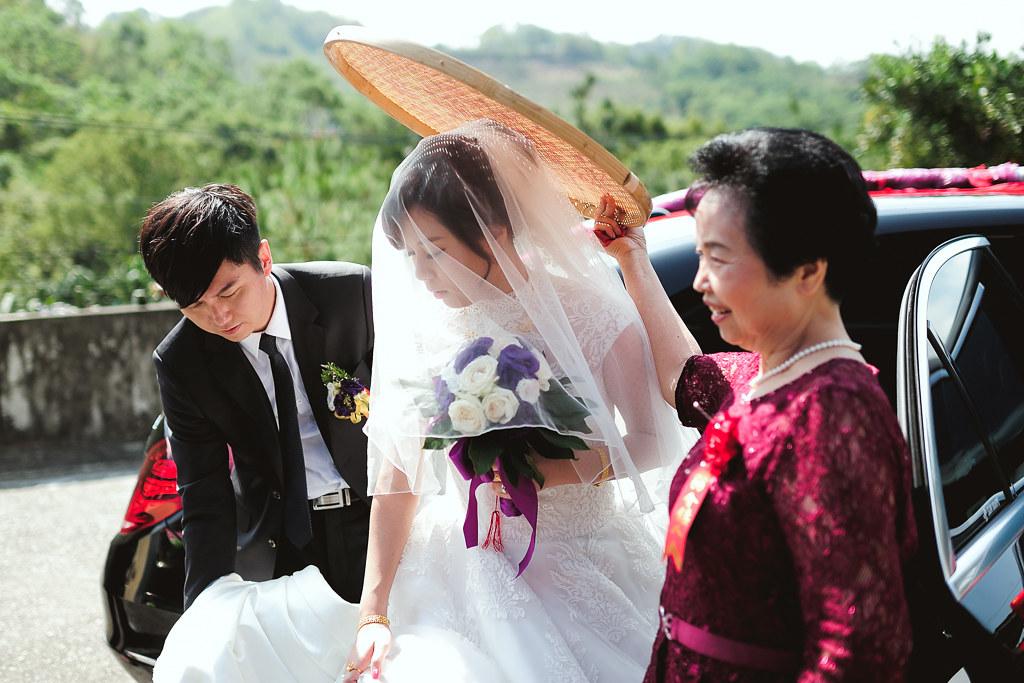 台中婚攝,婚攝,婚攝ED,婚攝推薦,婚禮紀錄,婚禮記錄,文訂婚攝,文訂攝影師,東達