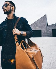15% off on All Fashion Accessories, Backpacks, Shoulder Bags, weekender bags and duffle bag etc.