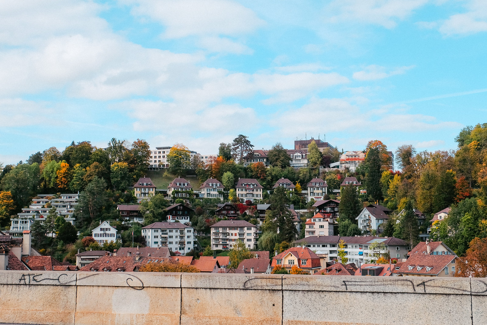 Bern (37 of 67)