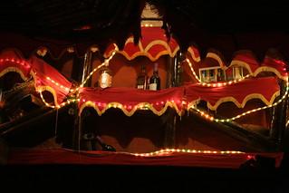 Torpido (Askalech) Tej House