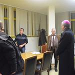 2014-02-14 - Arrone-Polino-visita-pastorale