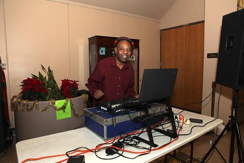 2015 4th Ward Christmas Party (3)