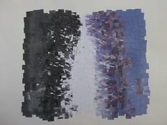 Fri, 04/01/2011 - 17:06 - 1332854163.6041