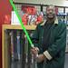 Jedi Sean by SJH Foto