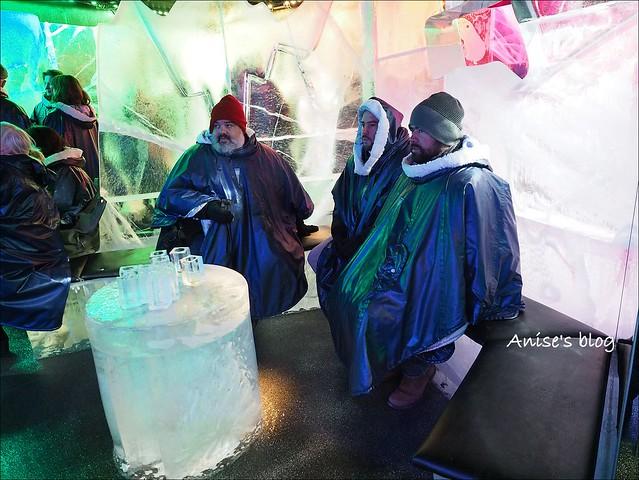 瑞典ICEBAR冰吧_032