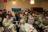 CODEL McCain visit to Anti-Terrorist Operation (ATO) in Eastern Ukraine, December 31, 2016