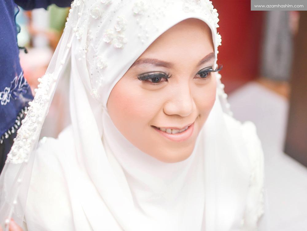 AzZulaihaNikah_05