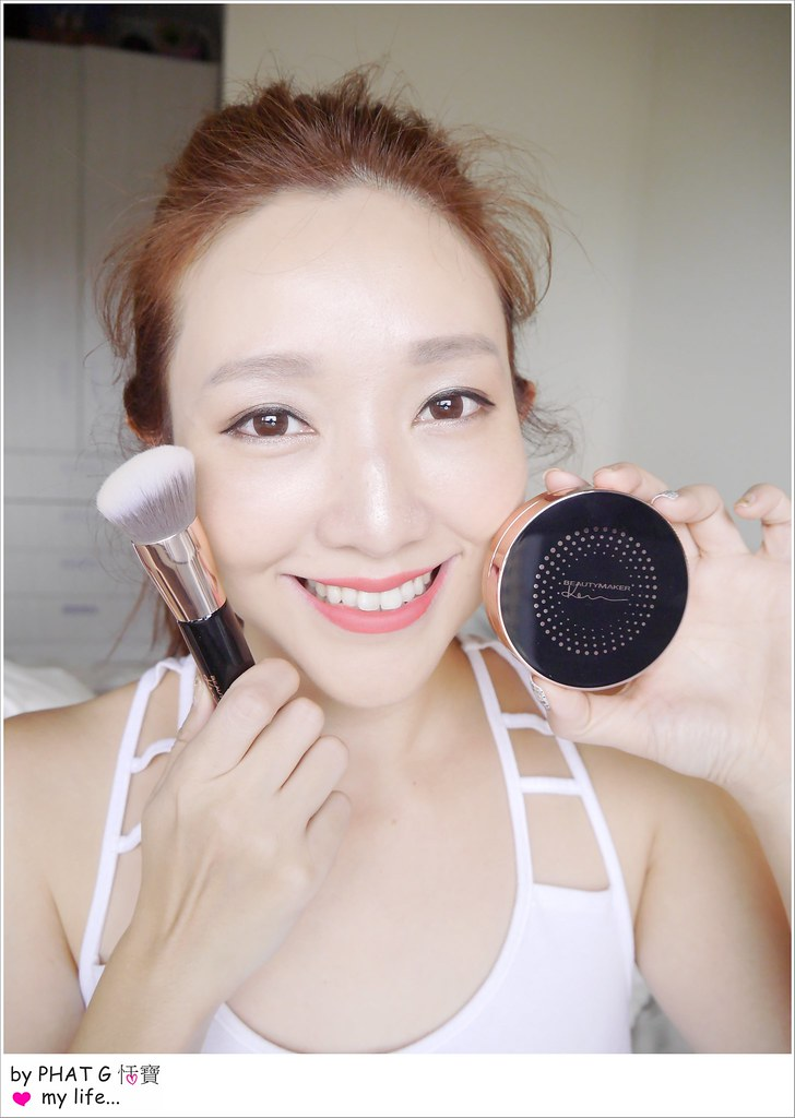 beautymaker 01