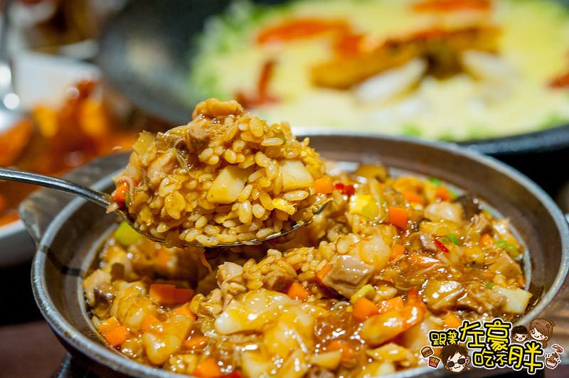 漢神巨蛋翠園餐廳-61