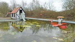 Sommerland Fyn(1)