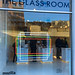 The Glassroom by Rosa Menkman