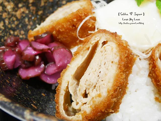 台場百貨美食餐廳推薦拉麵豬排飯 (15)