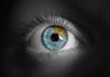 Flickr Friday - Beautiful Eyes