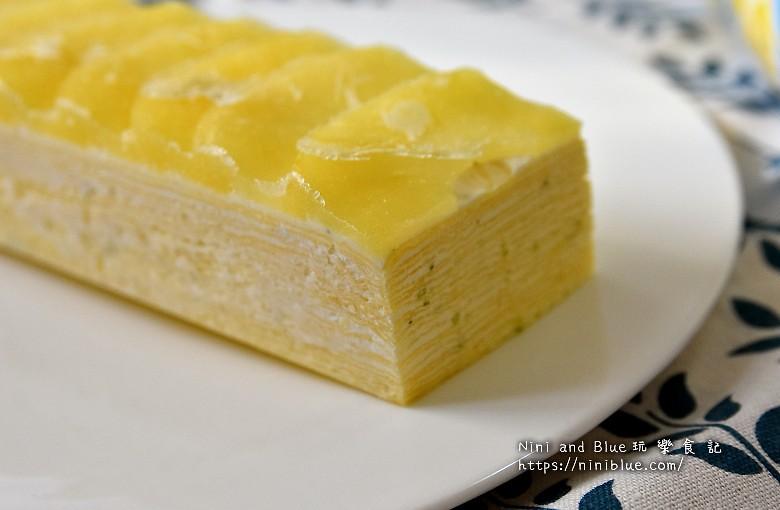 台中甜點.花鳥川水果千層蛋糕.草莓蛋糕07