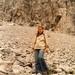 1977 Austria // Rund um die Zugspitze bei Ehrwald - Ich by maerzbecher-Deutschland zu Fuss