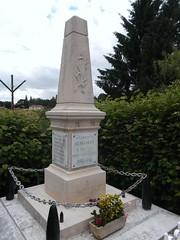 27-Hébécourt* - Photo of Puiseux-en-Bray