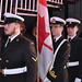 2017 Military Appreciation - London Knights 3 Feb