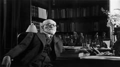 Sigmund Freud - Austrian Neurologist