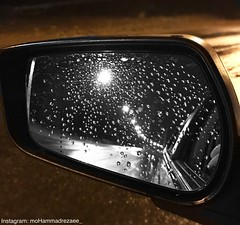 #der_spiegel #spiegel #shot_with_a_phone #iphone7 #iran #auto #streetphotography #die_stra�e #photography