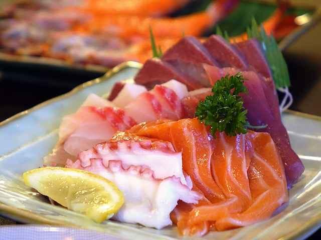 Sushi: sai davvero cosa mangi oppure rischi? Consigli pratici per Scoprirlo.