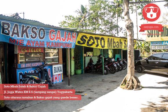 SOTO-MBAH-SALEH-&-BAKSO-GAJAH-10