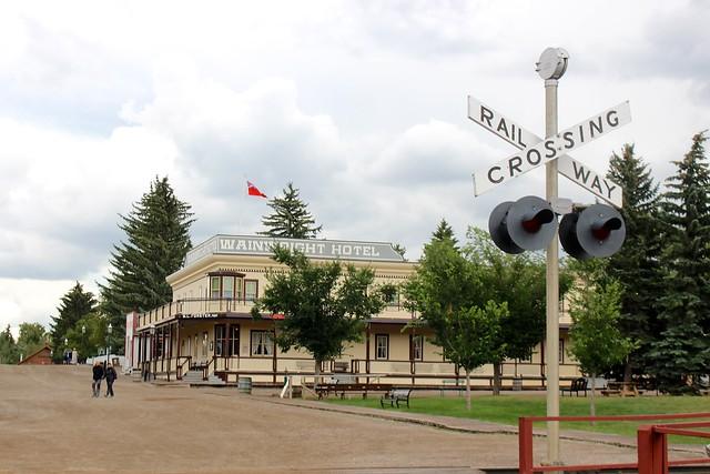 heritage-park-calgary-alberta