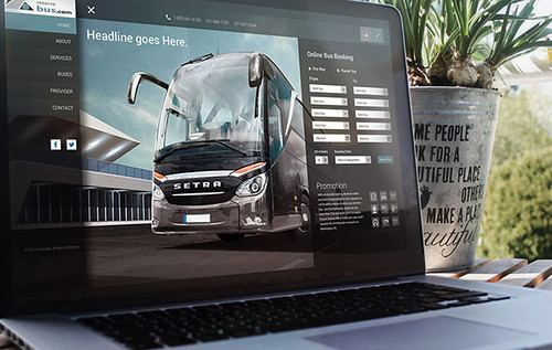 6_magnezium bus website