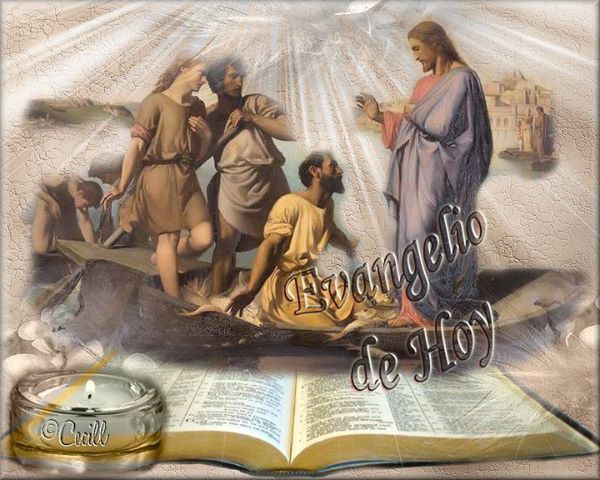 Mạc Khải Và Dấu Lạ (Révélation et Miracle)