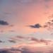 vanilla sky by Sonya Khegay