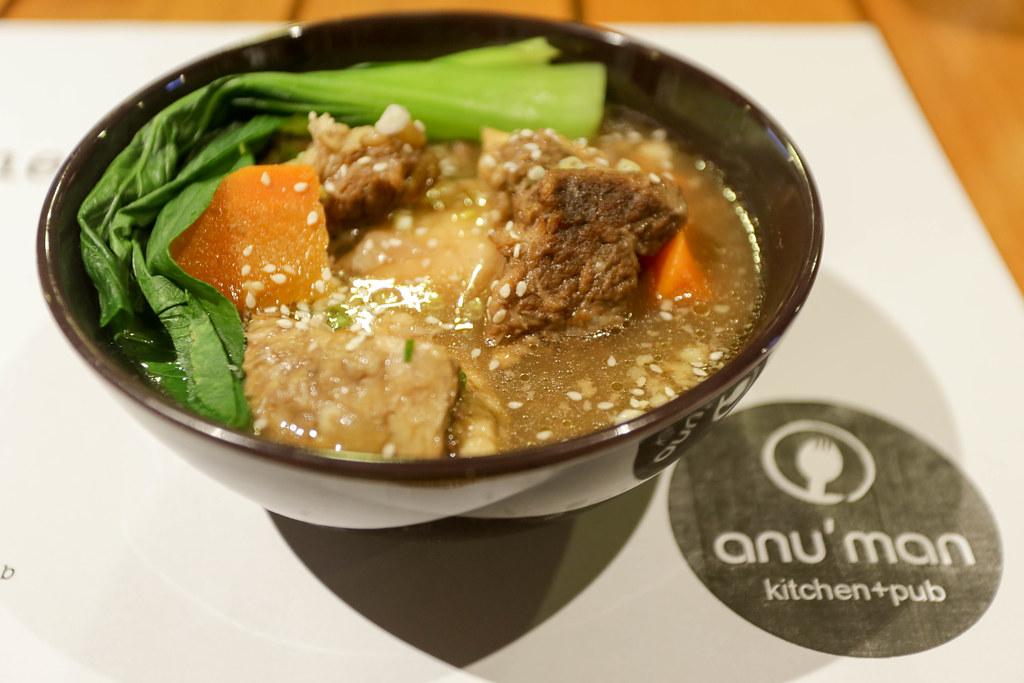 Anu'man Kitchen + Pub-11.jpg