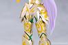 [Comentários]Saint Cloth Myth EX - Soul of Gold Mu de Áries 20934904958_1fd451035c_t