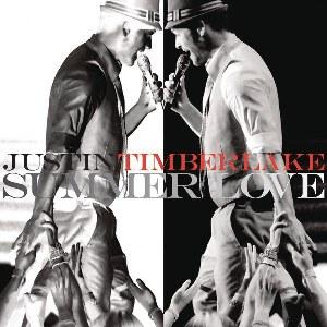 Justin Timberlake – Summer Love