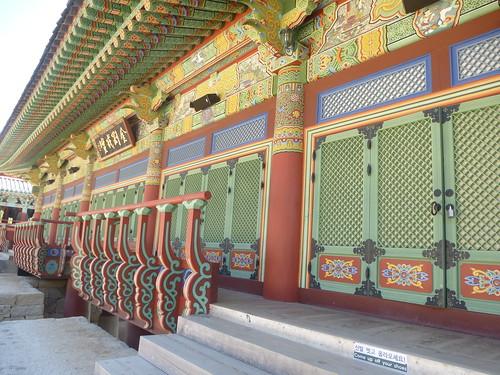 Co-Busan-Temple Beomeosa (6)